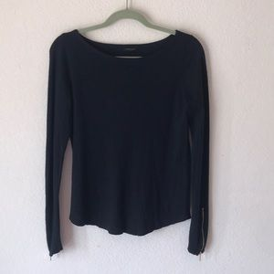 Ann Taylor Woman's Knit Top